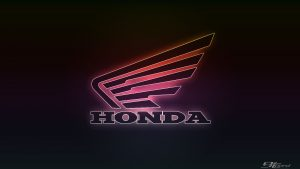 Free Honda Logo Wallpapers Download