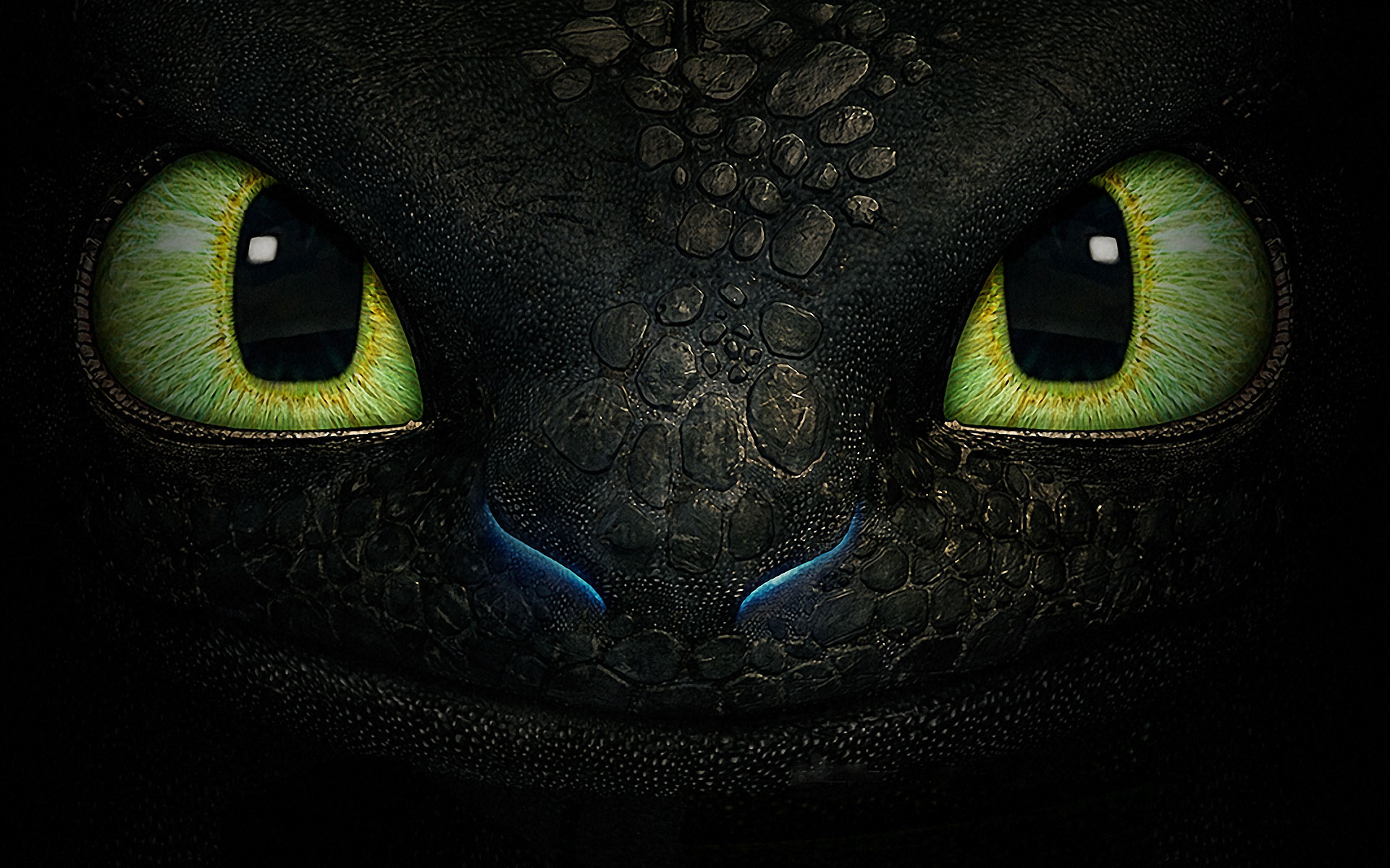 how-to-train-your-dragon-toothless-wallpaper-hd | wallpaper.wiki