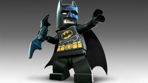 Image Lego HD Wallpapers