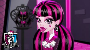 Monster High Backgrounds Free Download