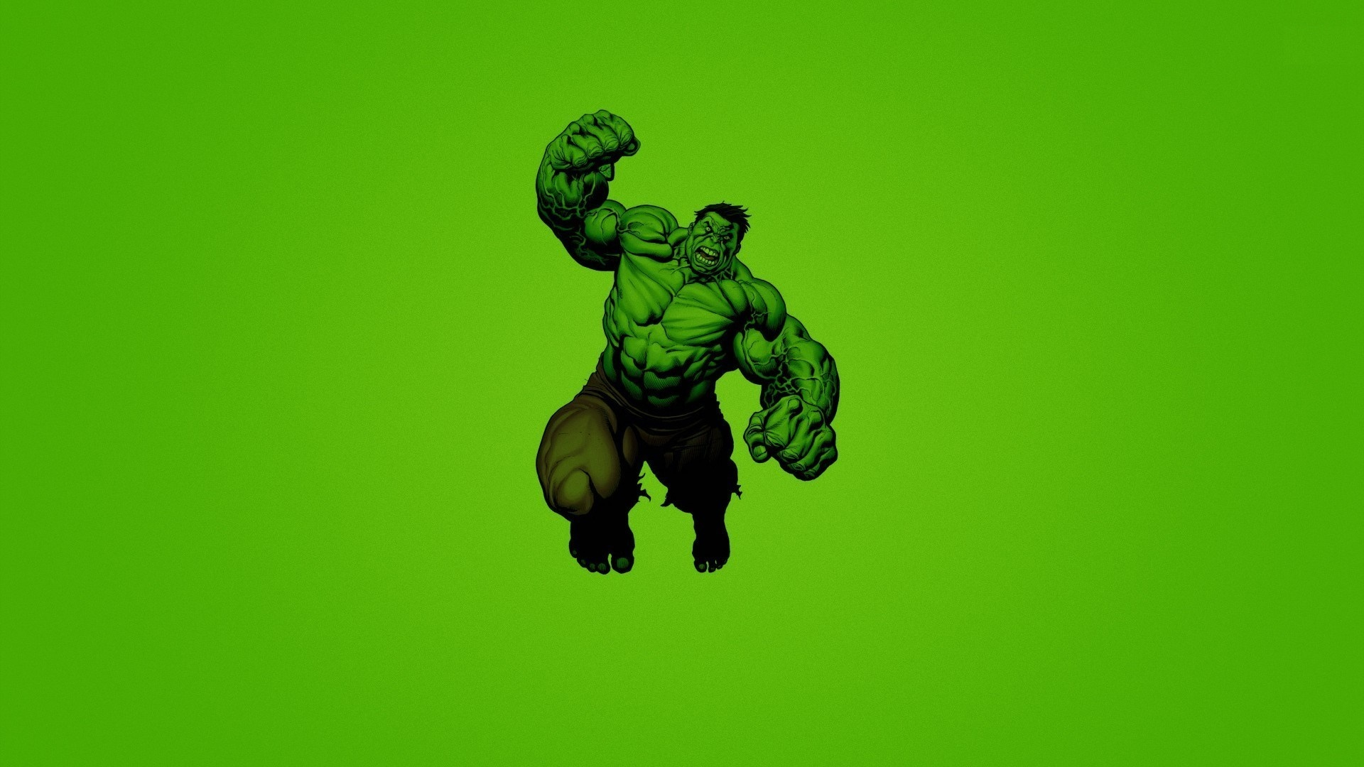 Incredible hulk wallpapers hd backgrounds download - Hulk hd images free download ...