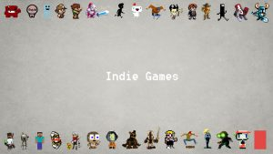 HD Indie Background Pics for Computers