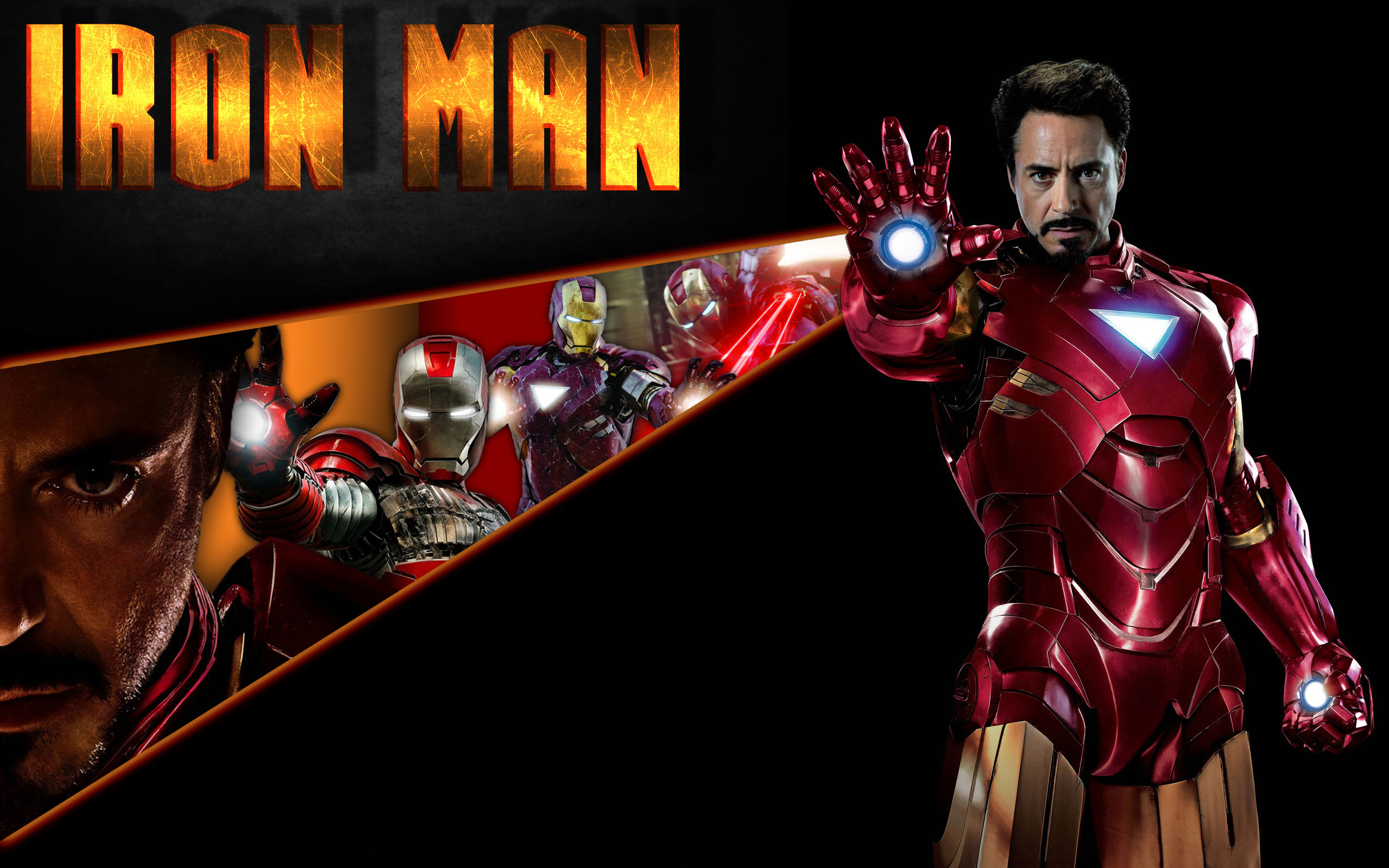 iron-man-tony-stark-wallpapers-hd-download | wallpaper.wiki