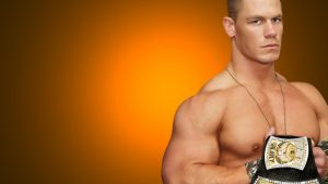 John Cena Wallpapers HD