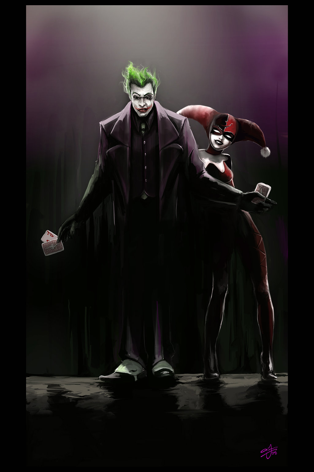 <b>Joker</b>-<b>Harley</b>-<b>Quinn</b>-<b>Wallpaper</b>-<b>HD</b>-<b>Download-Free</b> | <b>wallpaper</b>.wiki