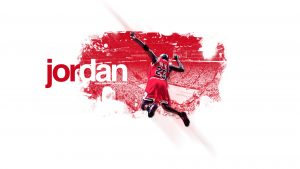 Jordan Wallpapers HD free download
