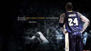 Kobe Bryant Desktop Backgrounds