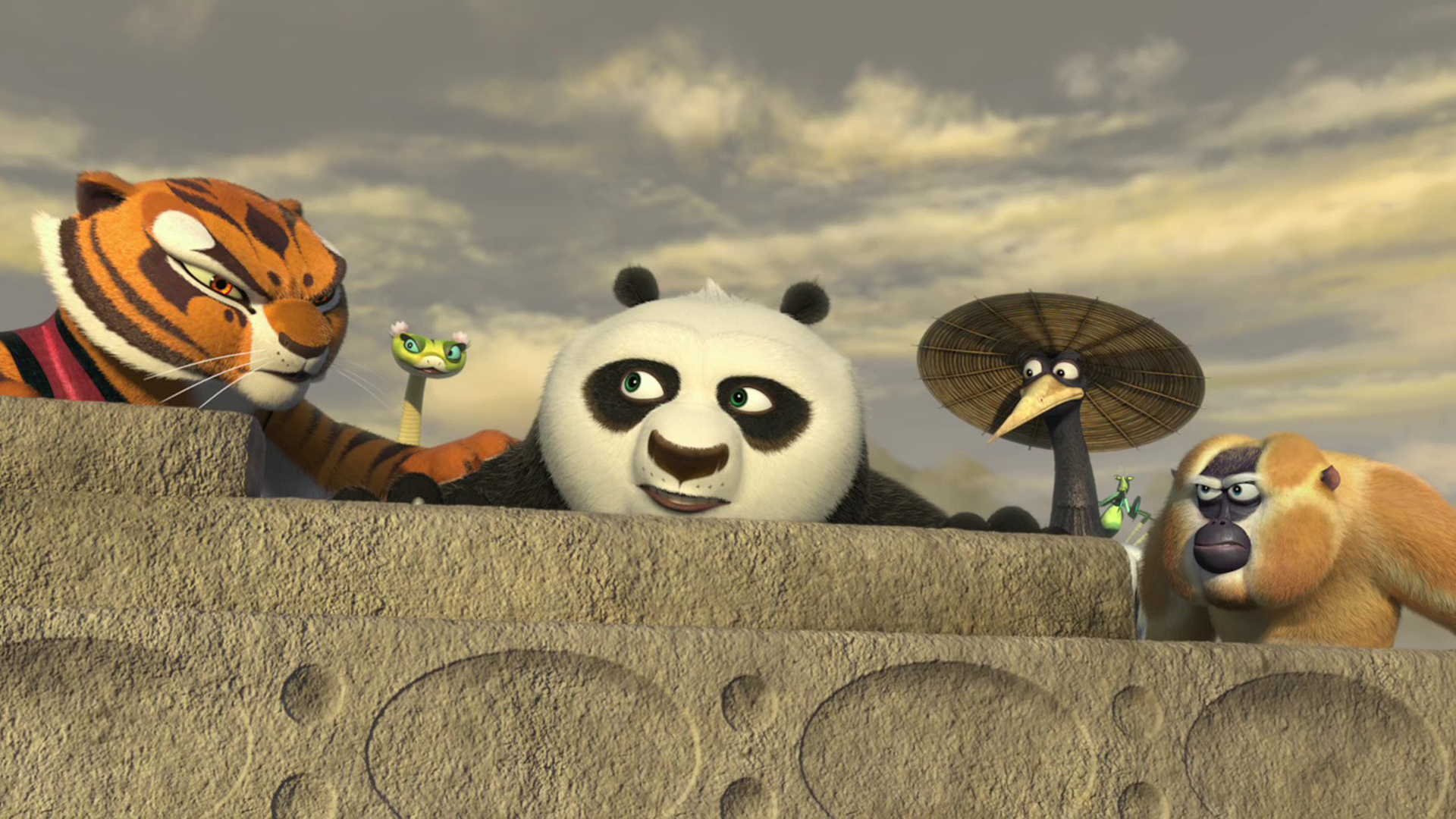 kung-fu-panda-backgrounds-wallpapers-hd | wallpaper.wiki
