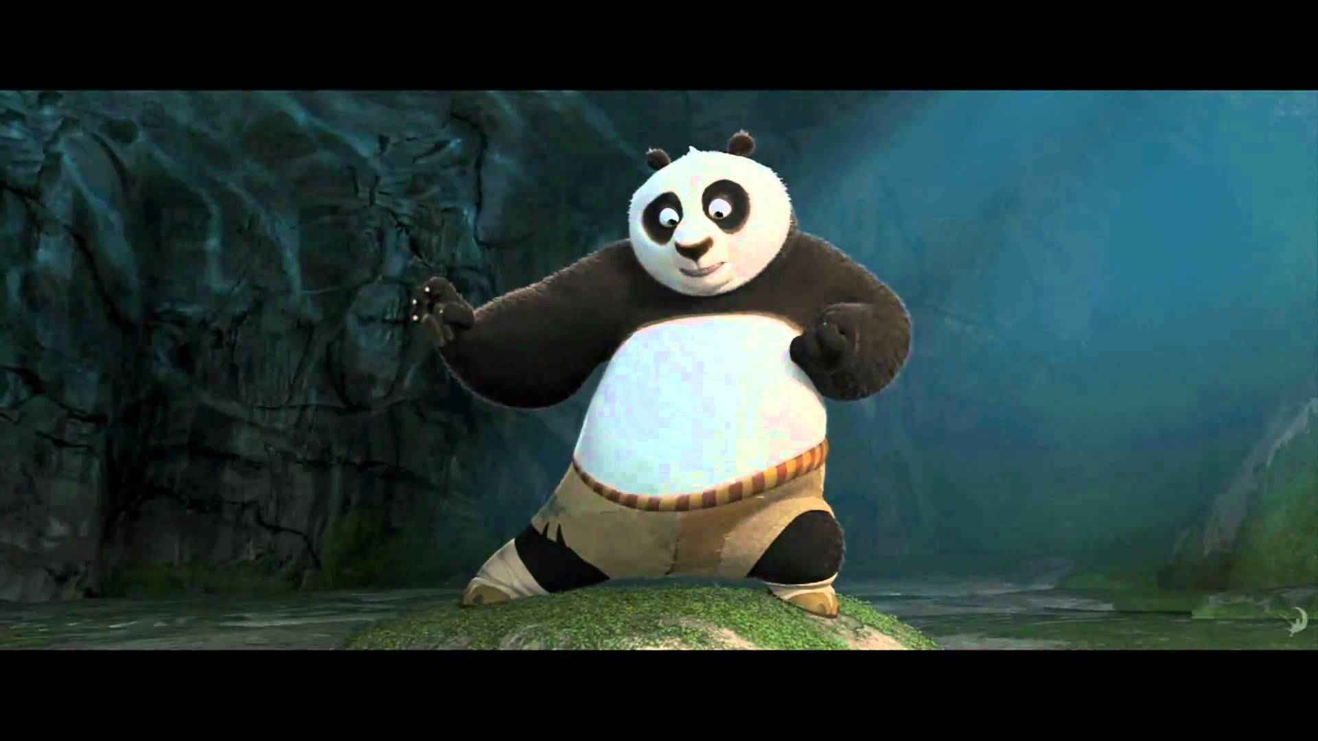 kung-fu-panda-wallpapers-hd-free-download | wallpaper.wiki