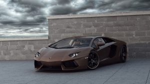Lamborghini Background free download