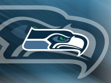Seattle Seahawk Football Wallpapers