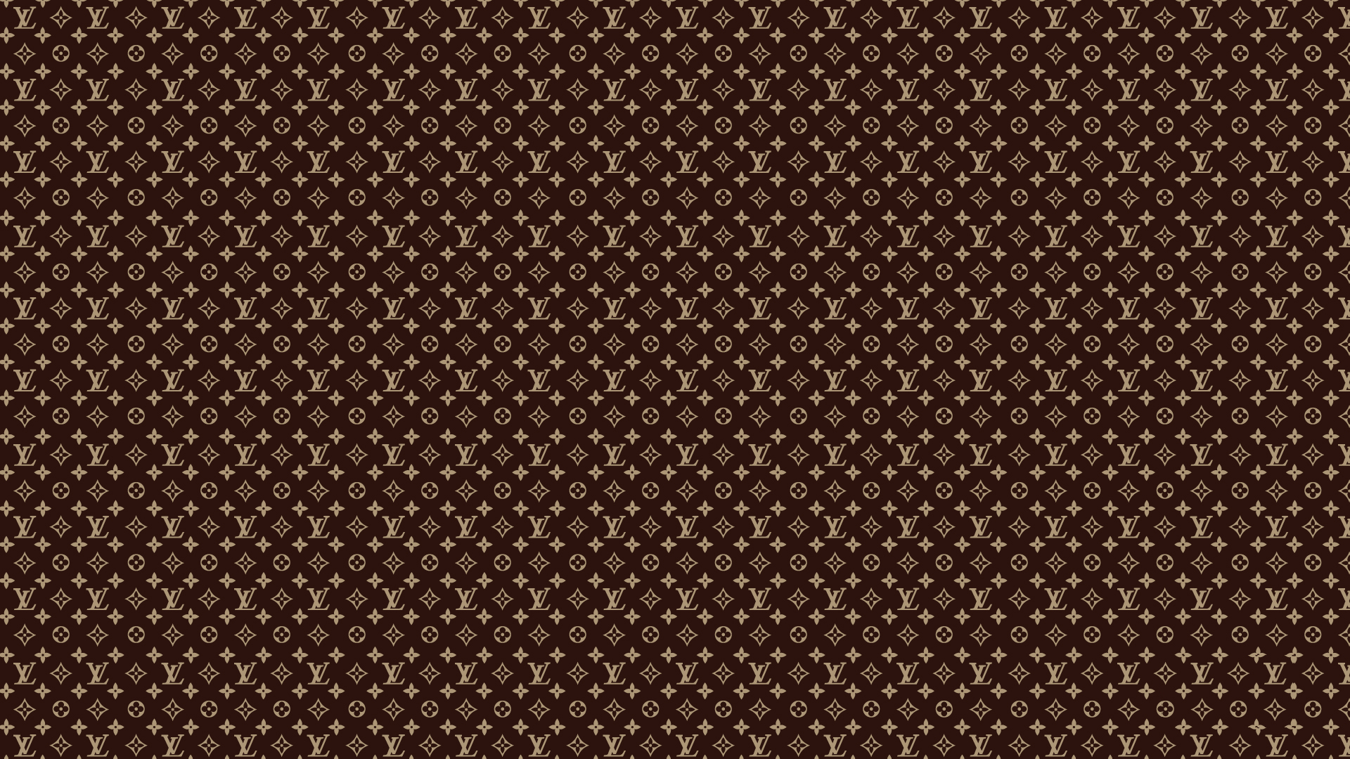 Louis vuitton wallpaper desktop download wallpaper download voltagebd Choice Image