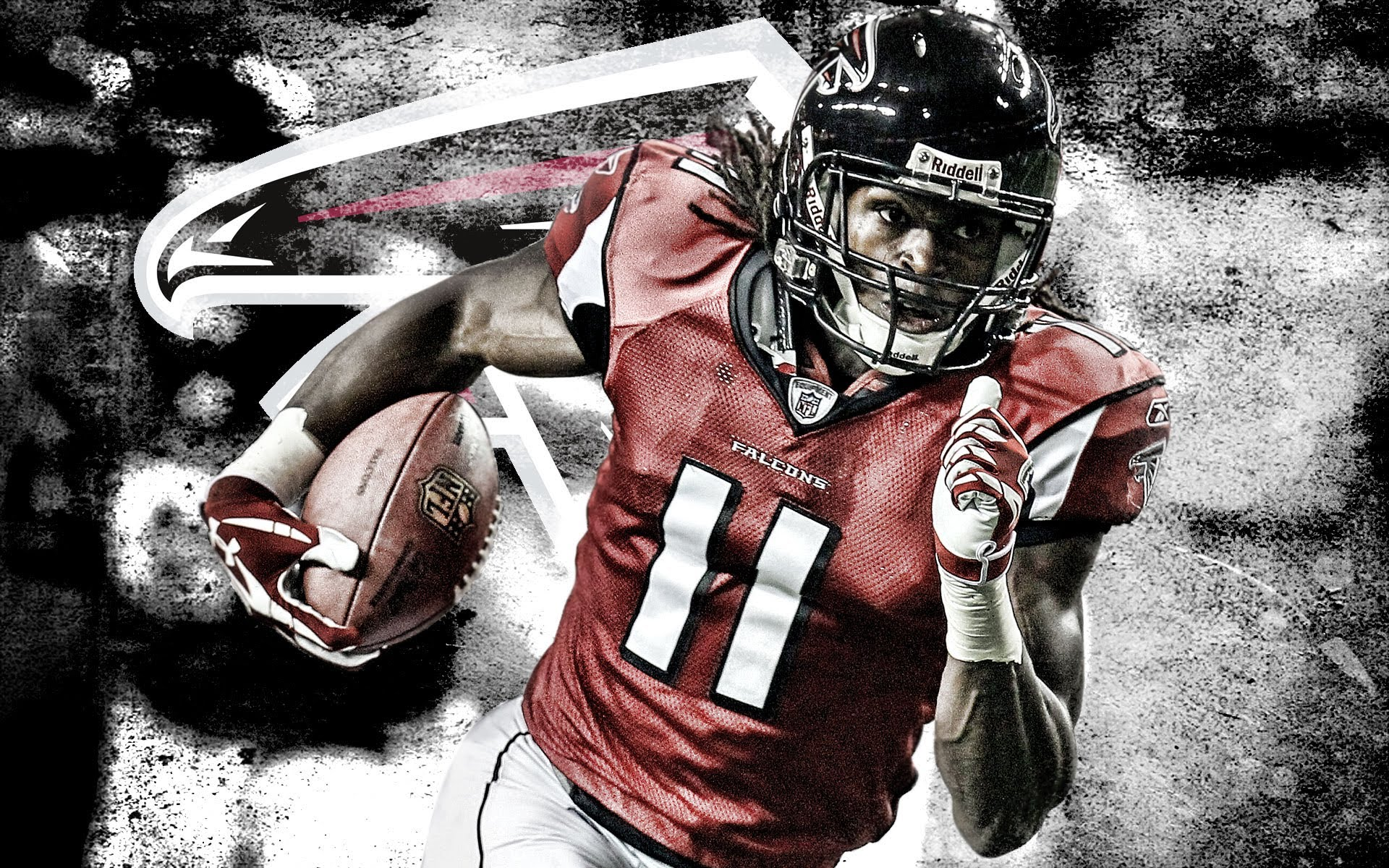 Madden-13-atlanta-falcons-wallpaper