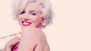 Marilyn Monroe Backgrounds