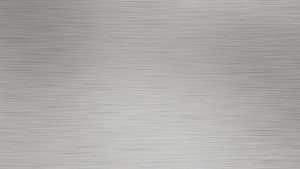 Free Silver Backgrounds