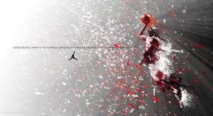 Jordan Background Desktop PC