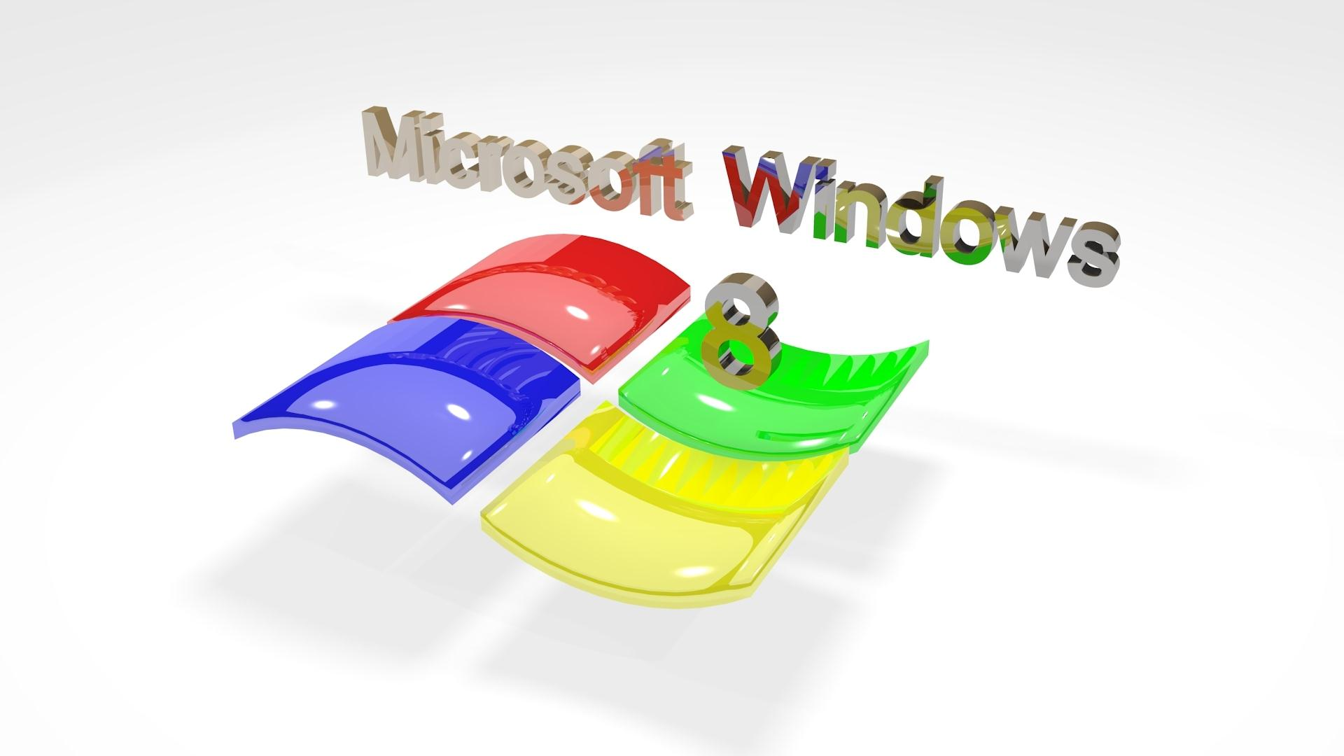 microsoft-windows-8-art-logo-hd-wallpaper | wallpaper.wiki