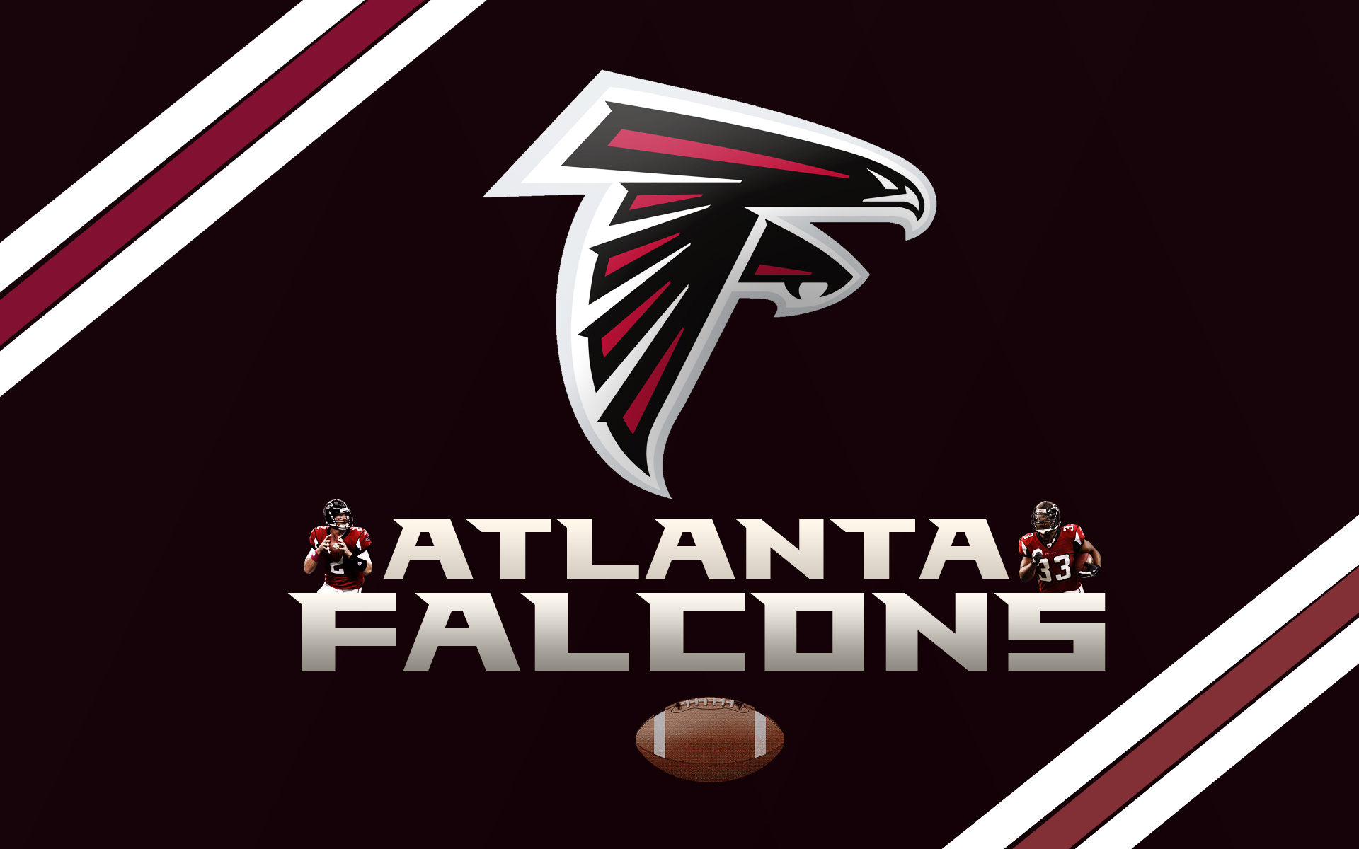 Modern-atlanta-falcons-wallpaper