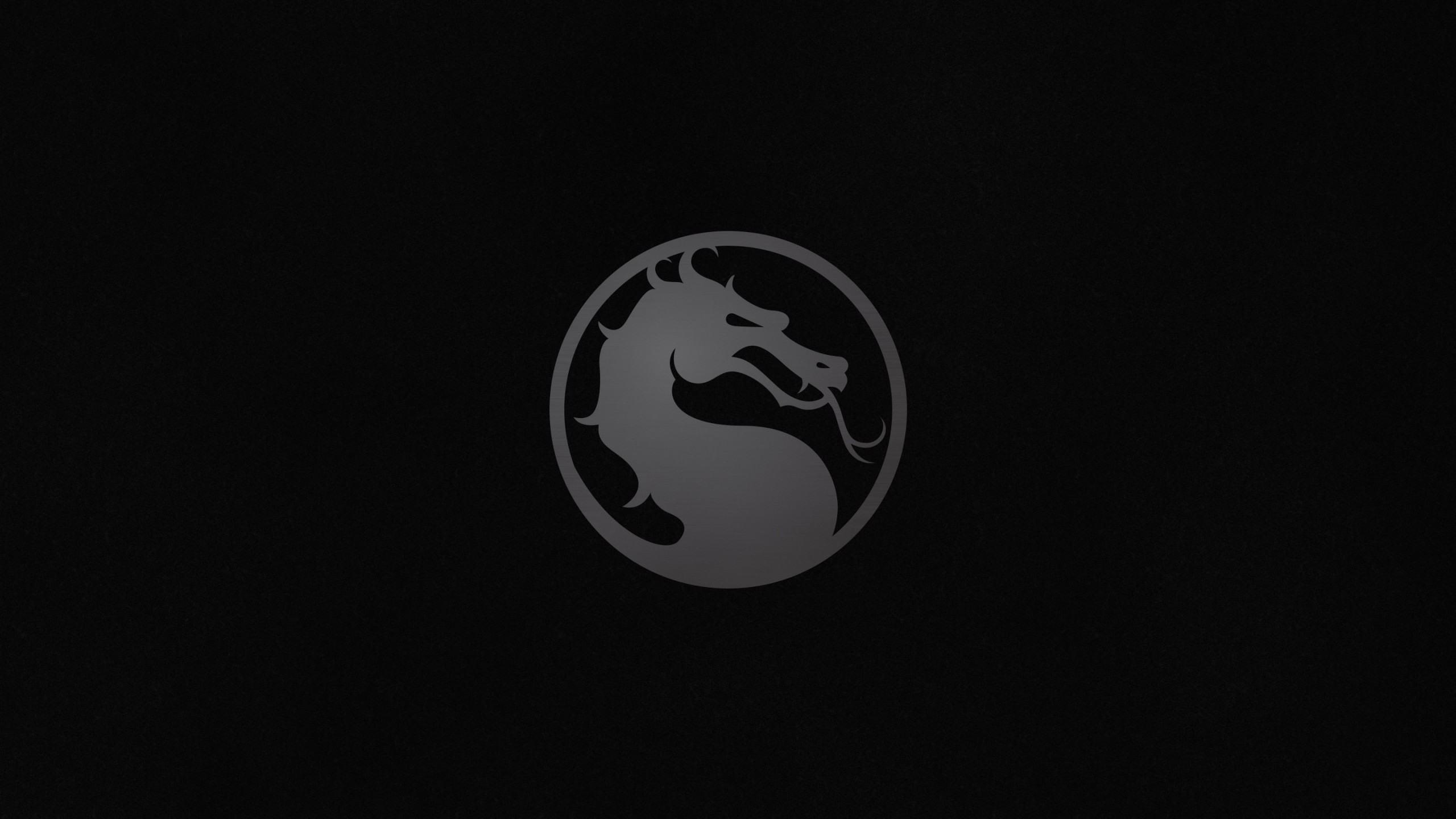 mortal-kombat-logo-wallpapers-hd | wallpaper.wiki