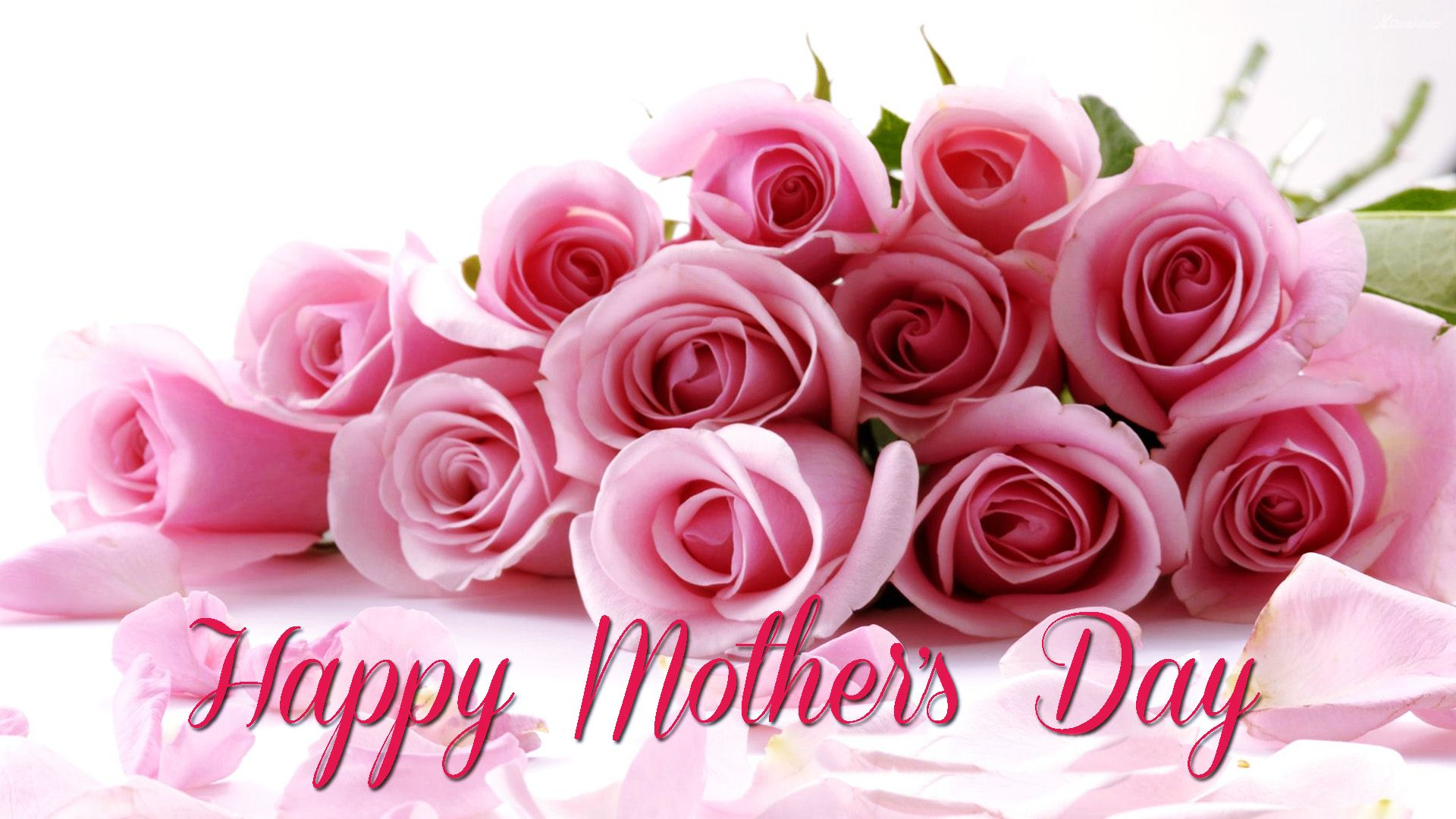 Image result for IMAGE MOTHER's day