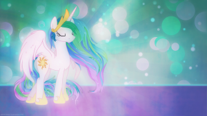 My Little Pony Desktop Wallpaper Free download