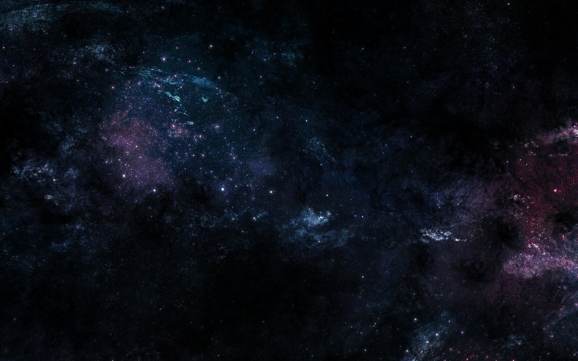 nebula-space-hd-wallpapers-1920x1200 | wallpaper.wiki