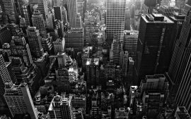 New York City Wallpaper Free Download