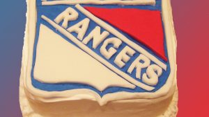 HD New York Rangers Backgrounds