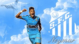 Neymar Backgrounds Download Free