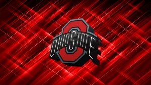 Ohio State Logo Wallpapers
