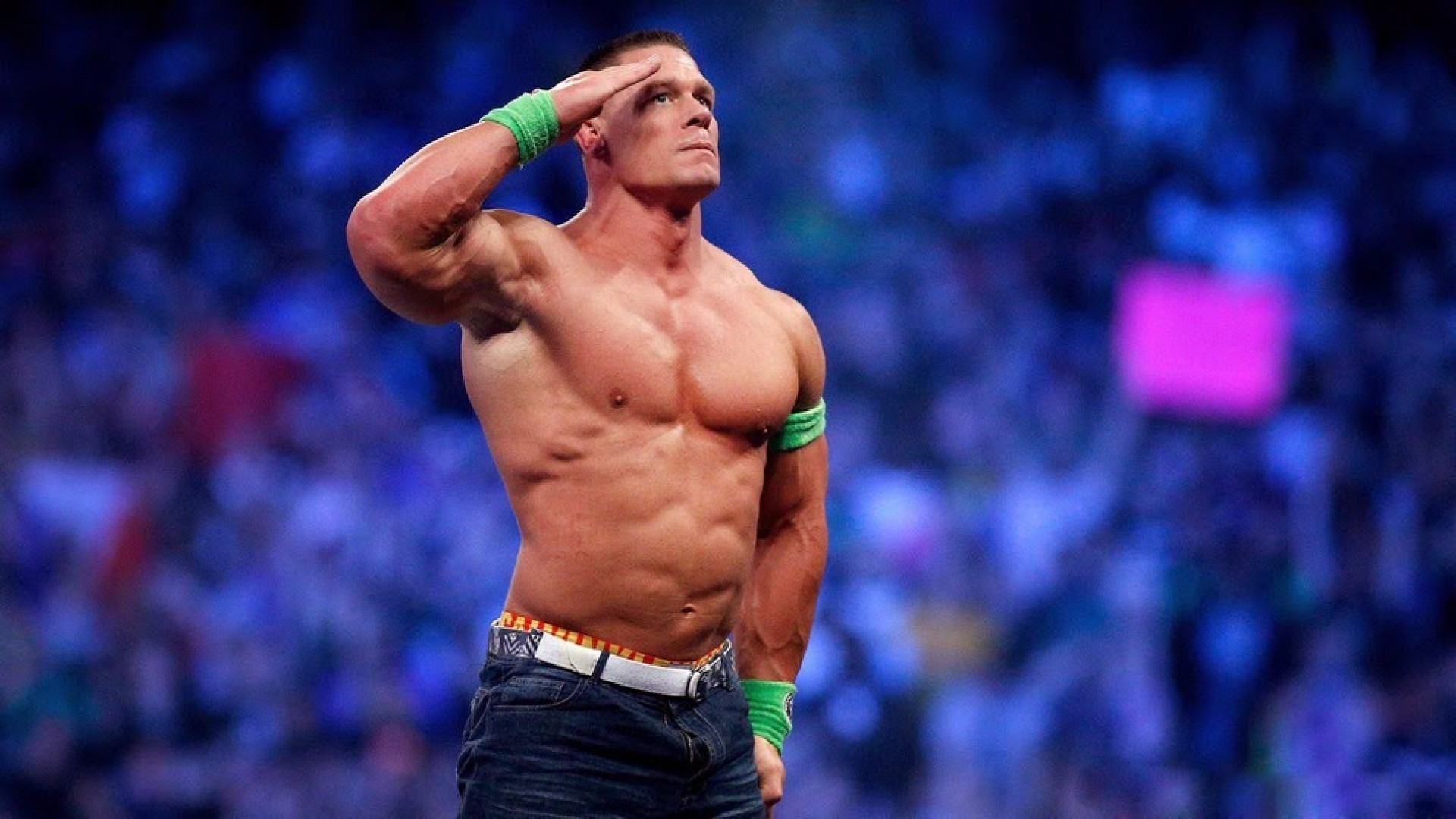 John Cena Wallpapers HD wallpaperwiki