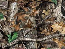 Realtree Camo HD Backgrounds