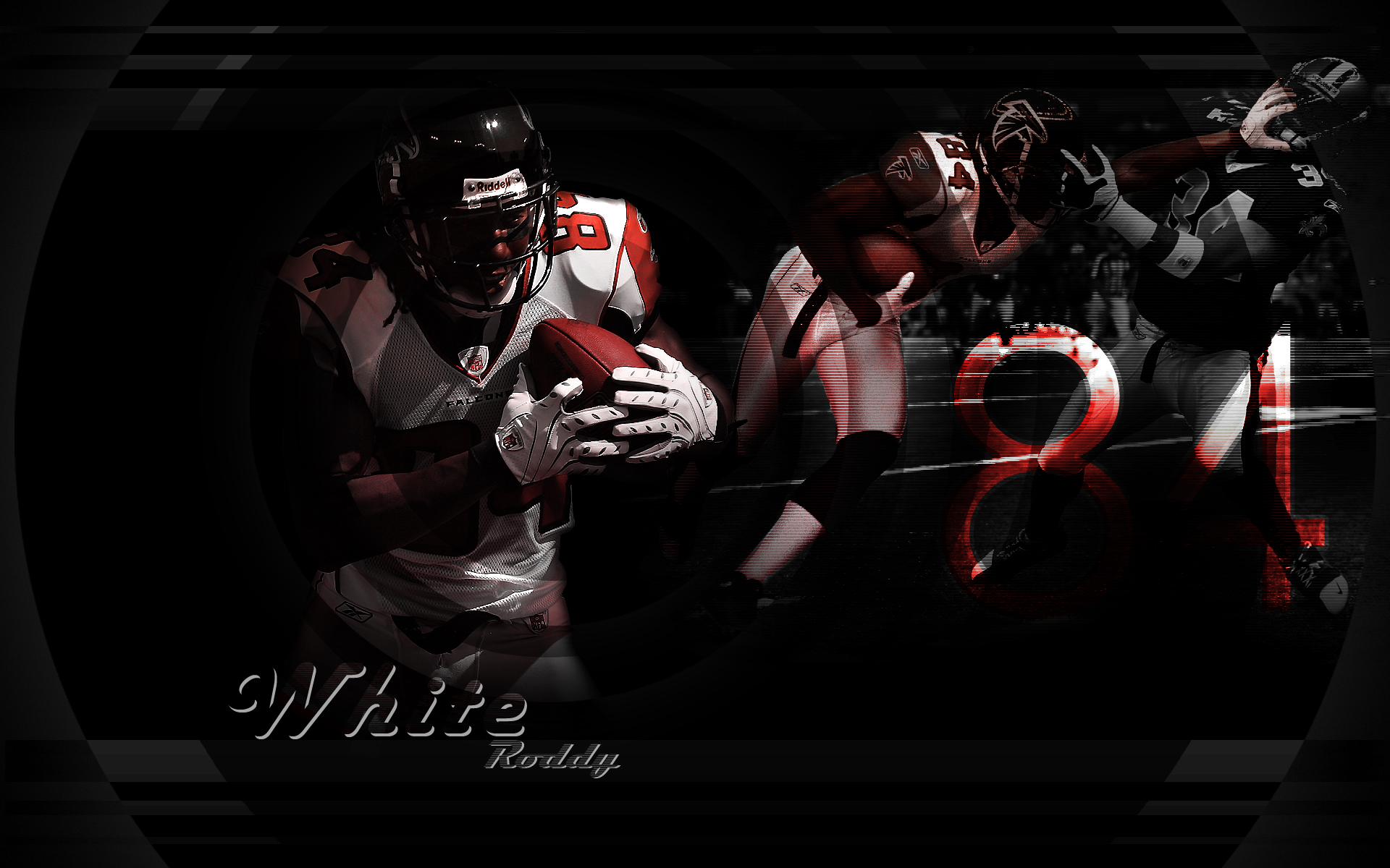 Roddy-white-julio-jones-atlanta-falcons-wallpapers