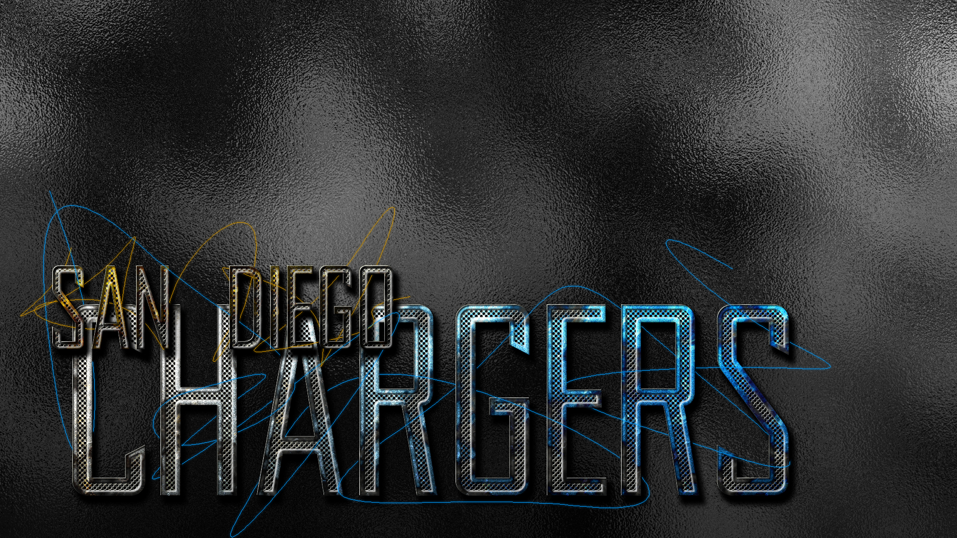 San-diego-chargers-wallpaper-wonderful-inspiring