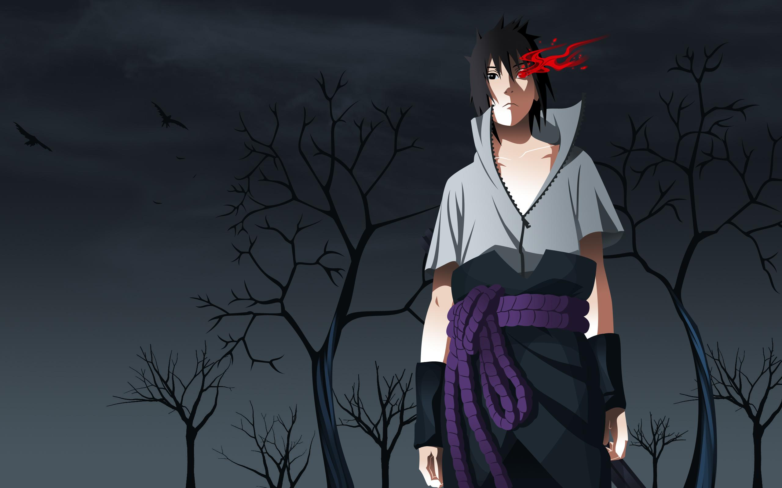Sasuke-Uchiha-HD-Images-Wallpapers