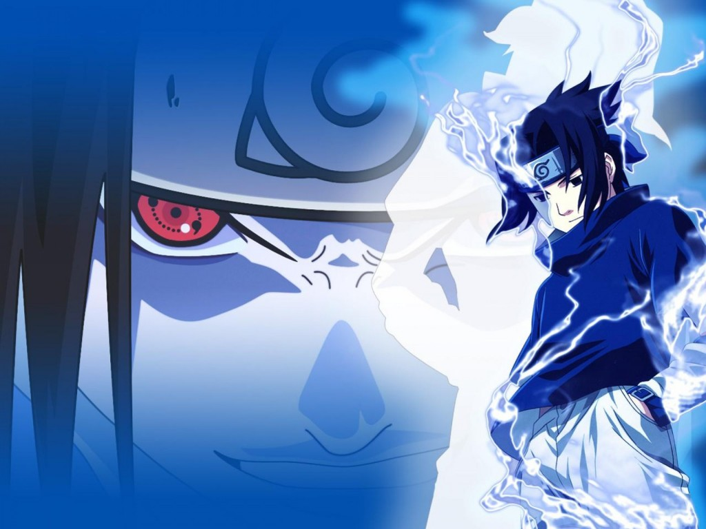 Sasuke-Uchiha-Images-Wallpapers