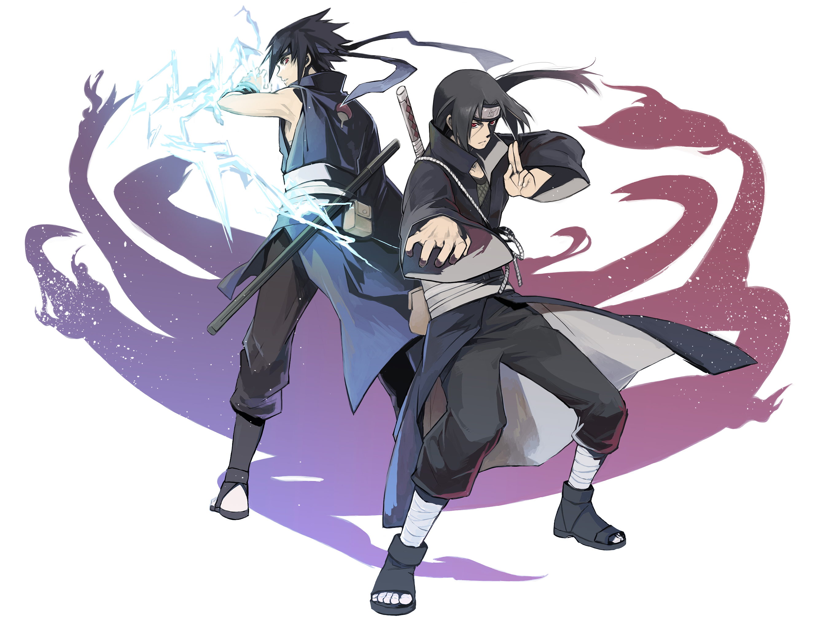 Sasuke-Uchiha-Wallpapers
