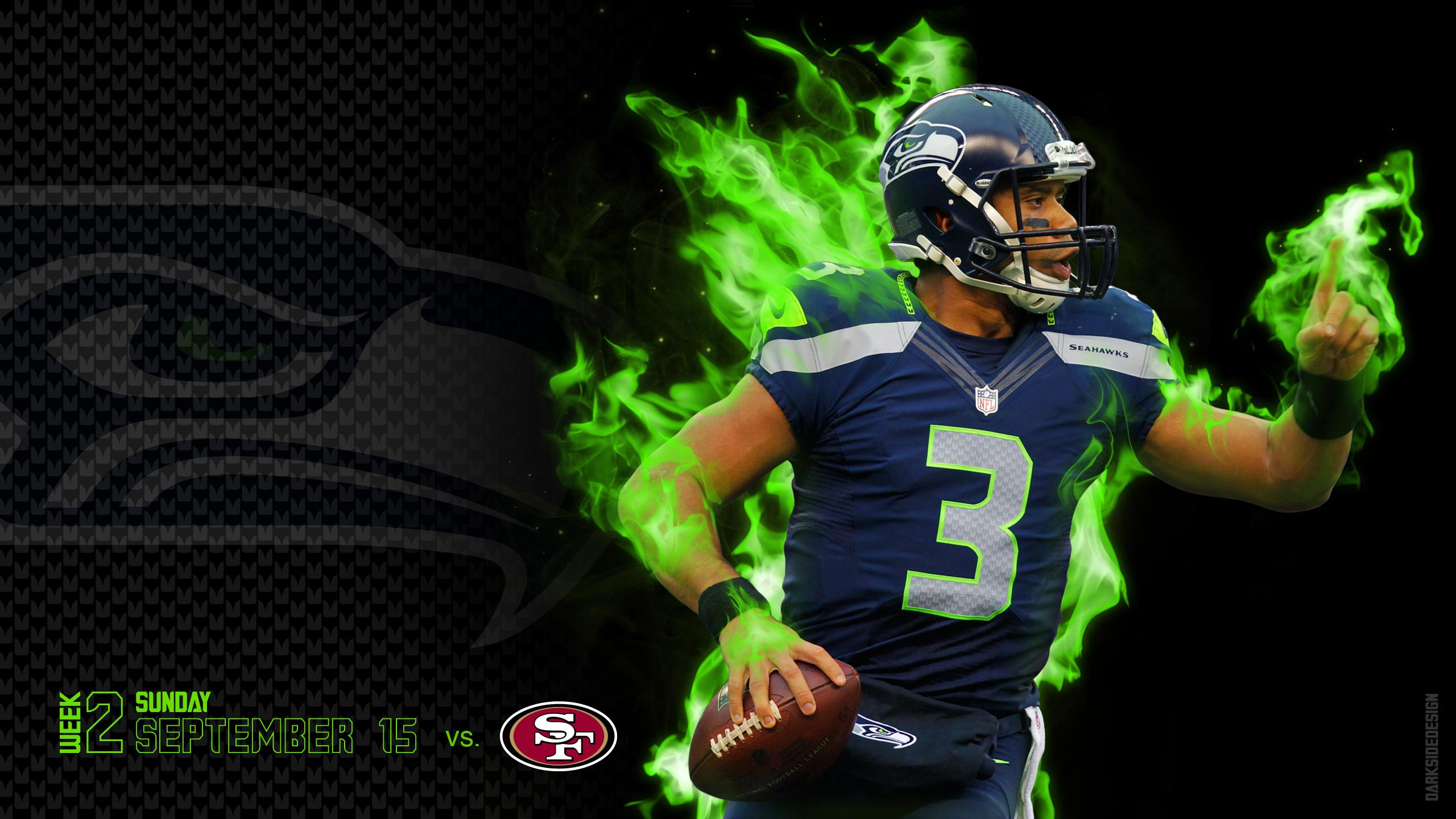 Seattle seahawk background desktop for American cuisine movie download
