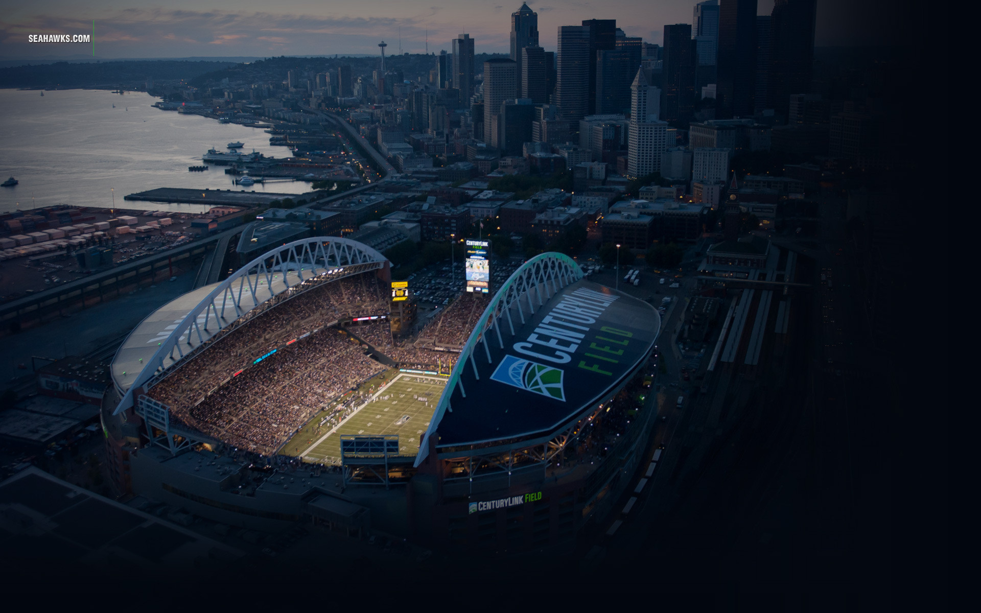 Seattle-Seahawk-Stadium-Wallpaper-Backgounds