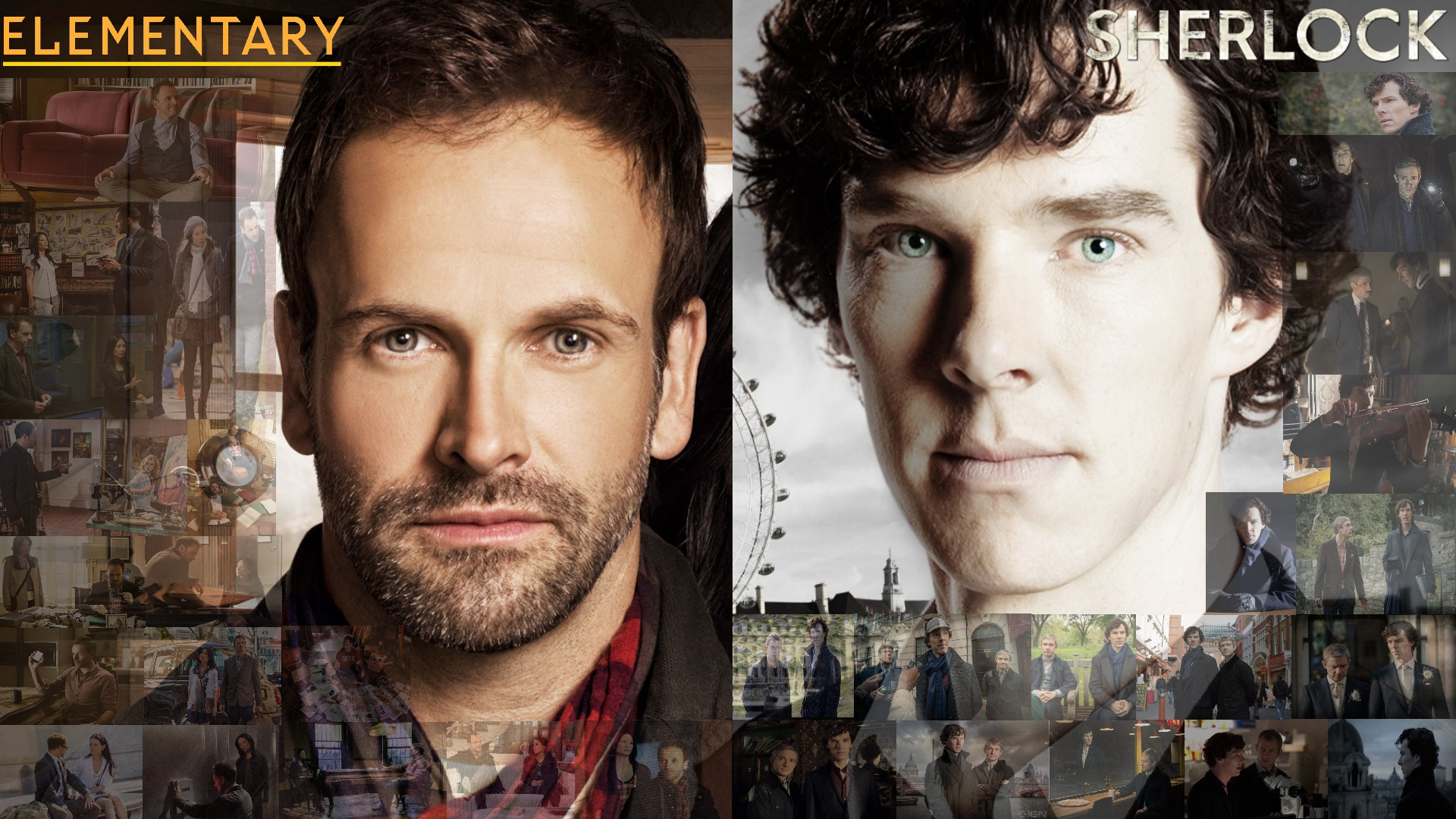 Sherlock-Holmes-Movie-Wallpapers-Photo-Screen