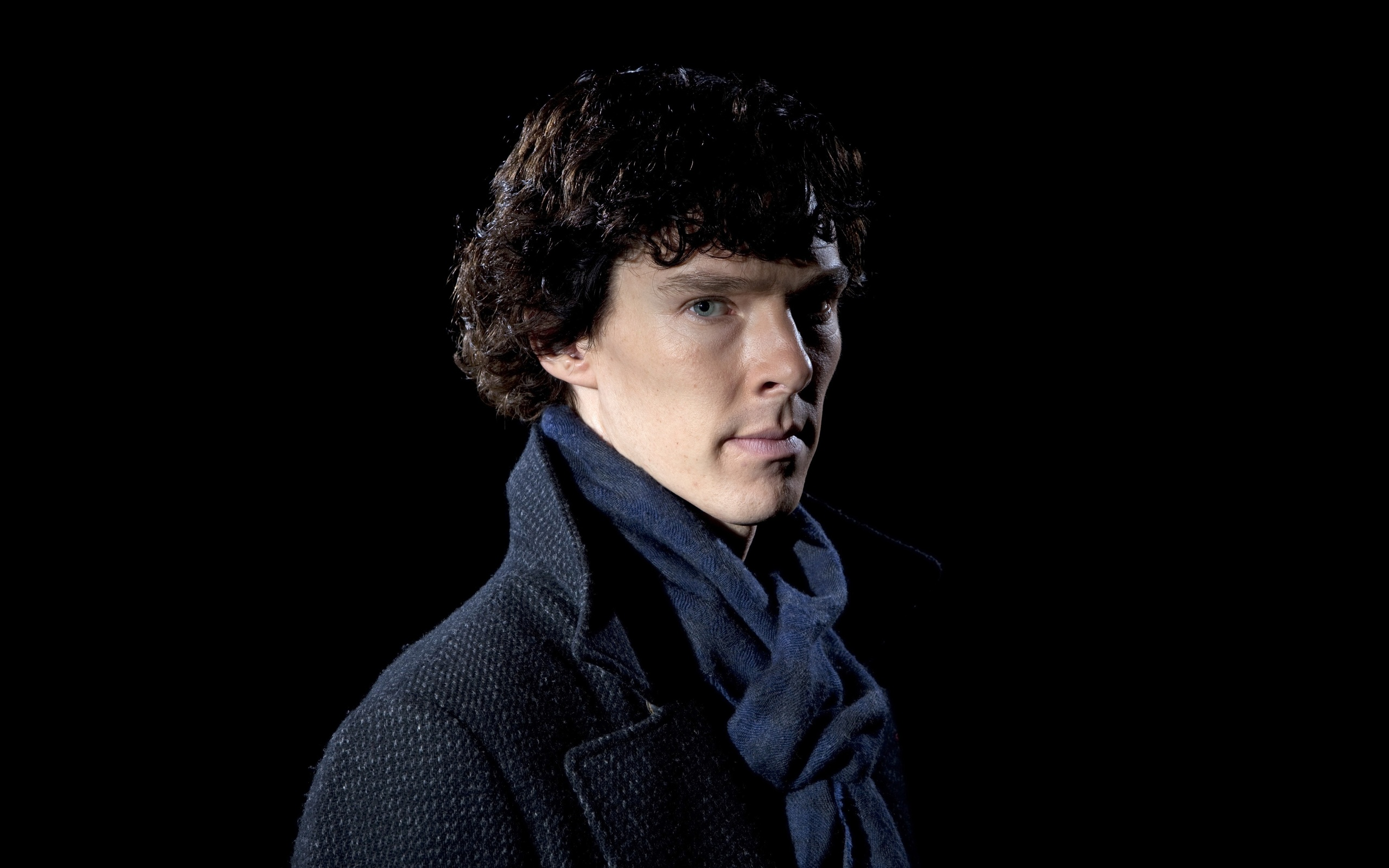 Sherlock Wallpapers Desktop Photo Sherlock Wallpapers HD