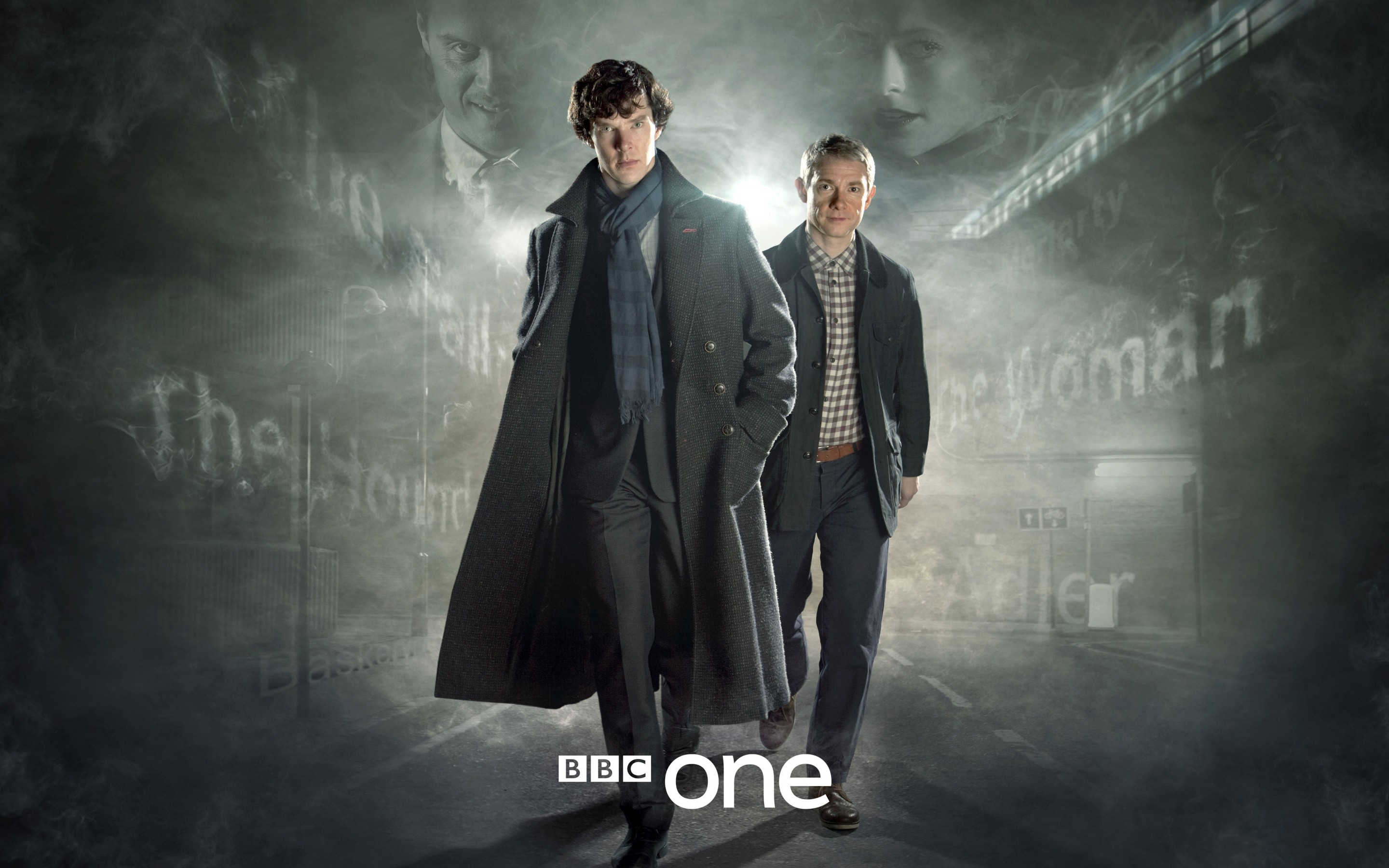 Sherlock Wallpapers Images Screen Sherlock Wallpapers HD