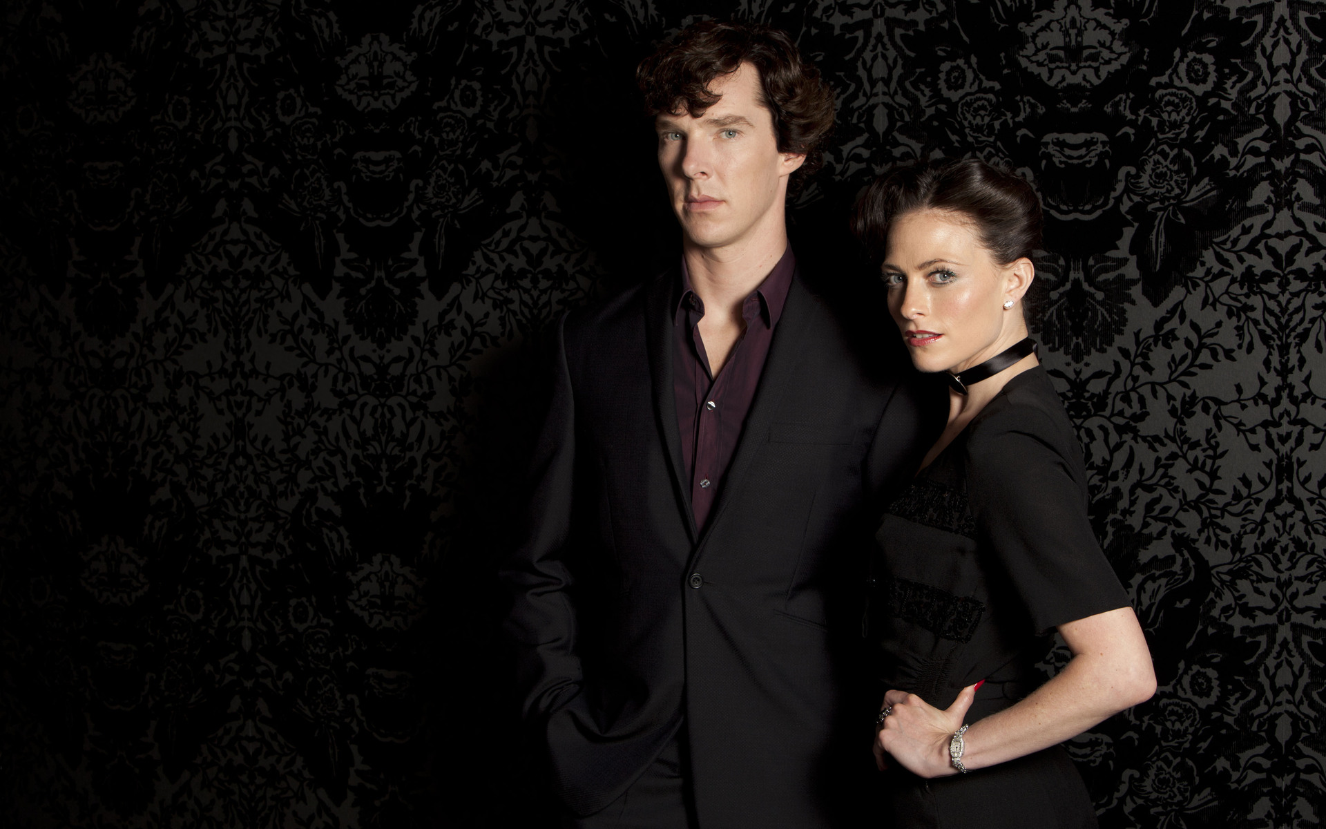 Sherlock-season-sezonul-wallpapers-movie