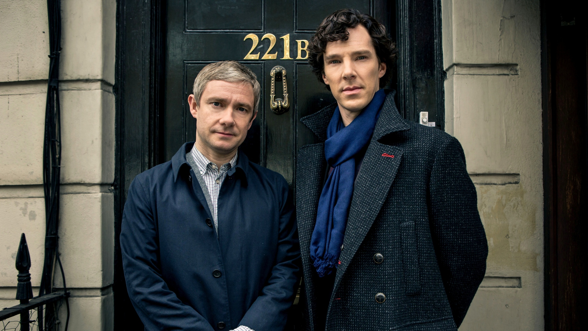 Sherlock-season-wallpapers-images