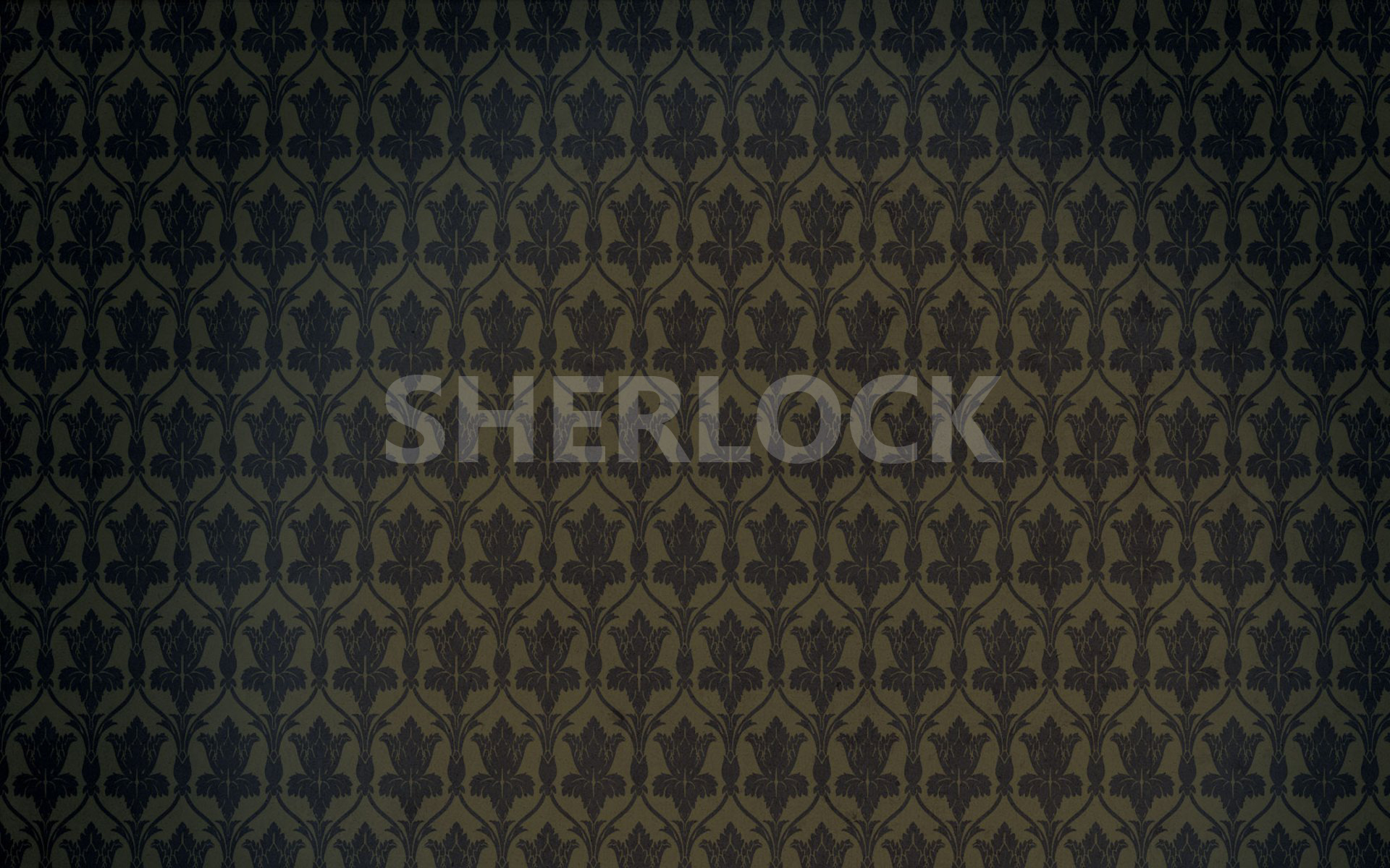 Sherlock-wallpapers-web-pattern-newres-customres-movie