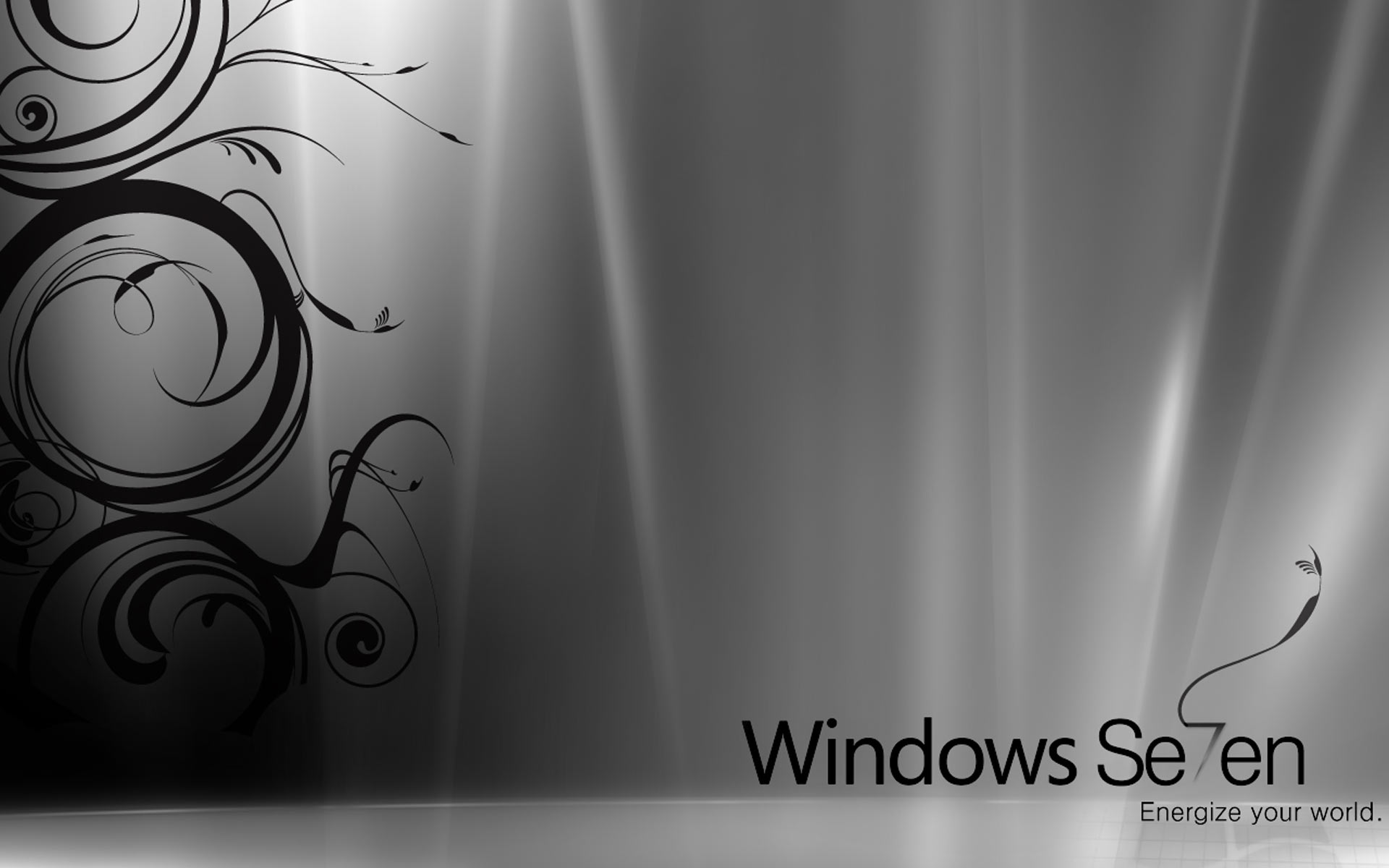 Silver-free-windows-7-wallpaper