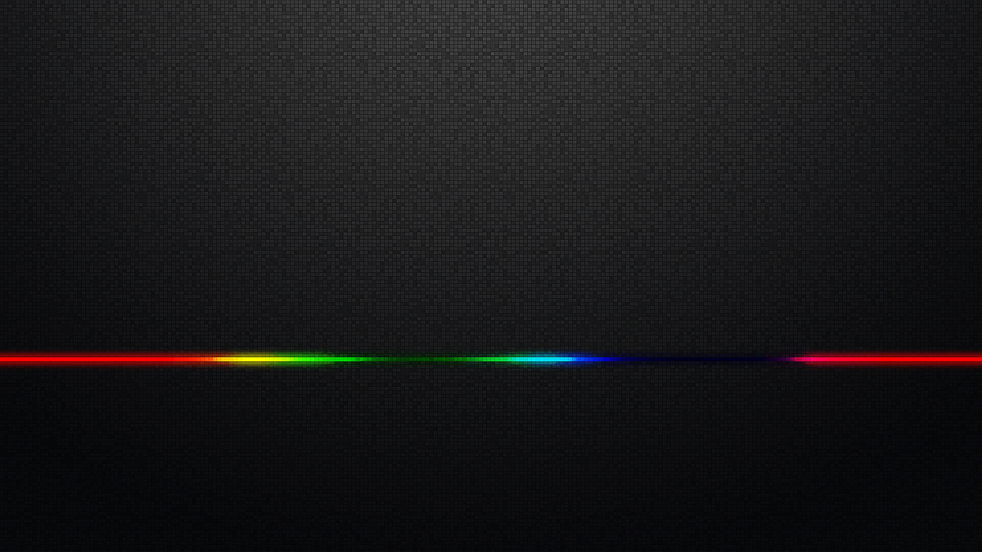 simple-backgrounds-free-download | wallpaper.wiki