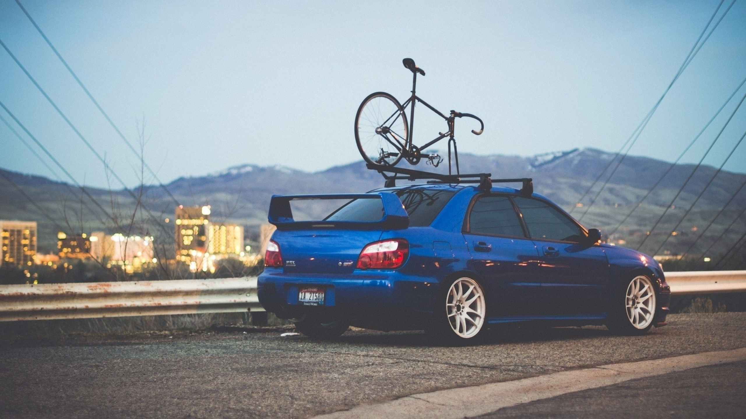 Subaru wallpapers hd wallpaper voltagebd Images