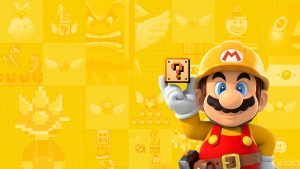 Free Super Mario Wallpapers Download