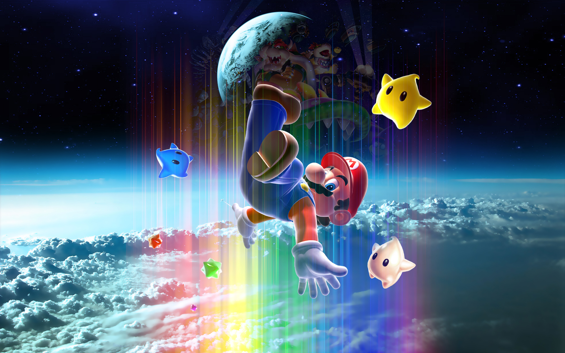 Super-mario-galaxy-nintendo-wii-games-wallpaper-HD